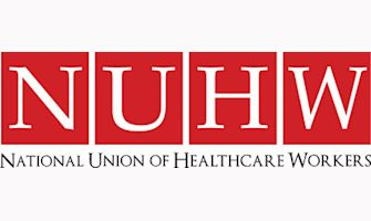 National Union of Healthcare Workers