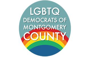 LGBTQ Democrats of Montgomery County