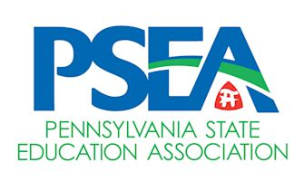 Pennsylvania State Education Association - Political Action Committee for Education