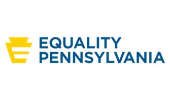 Equality Pennsylvania