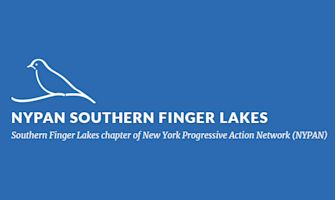 New York Progressive Action Network - Southern Finger Lakes  (Bernie's People)