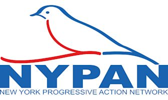 New York Progressive Action Network  (Bernie's People)