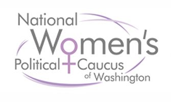 National Women's Political Caucus of Washington State