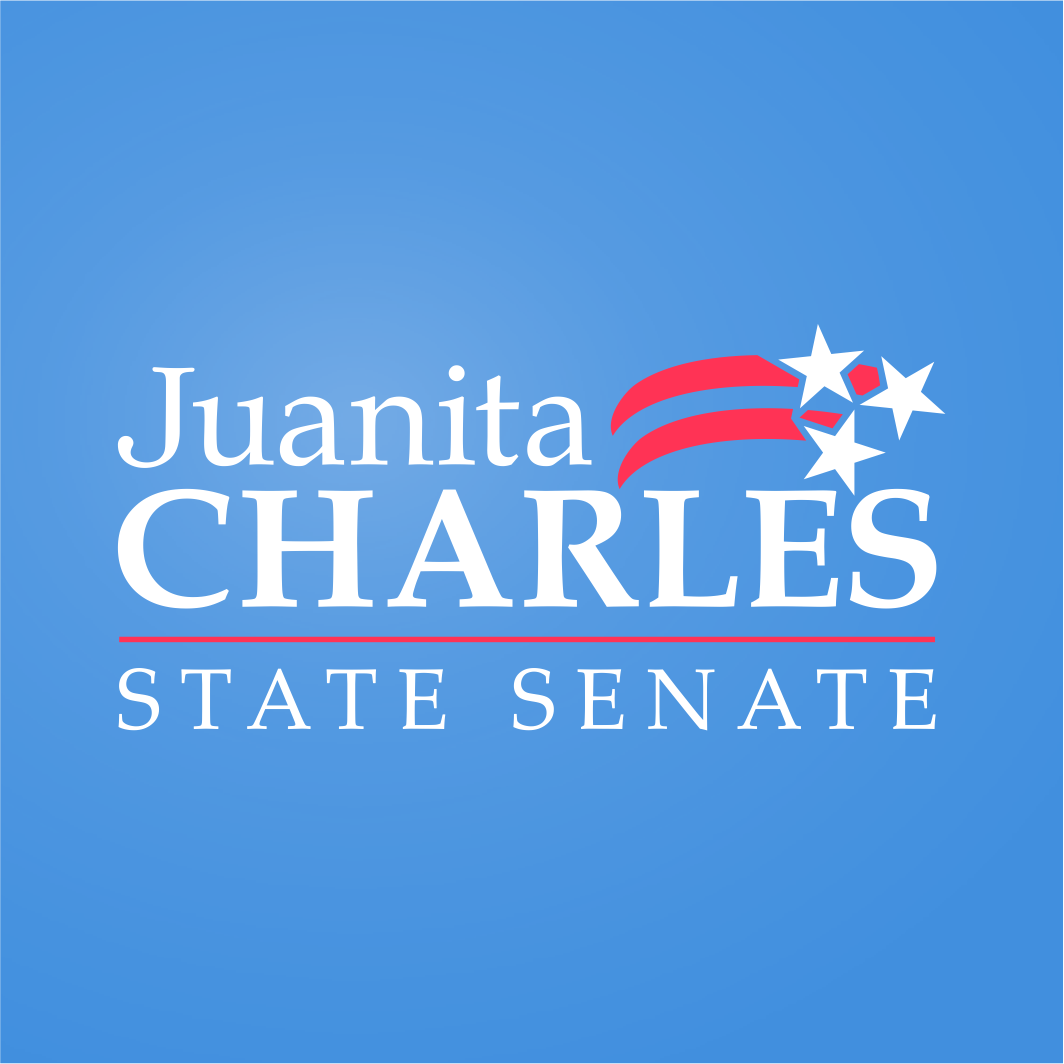 Juanita Charles  for Tennessee State Senate District 22