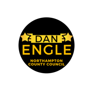 Dan Engle  for Northampton County Council District 4
