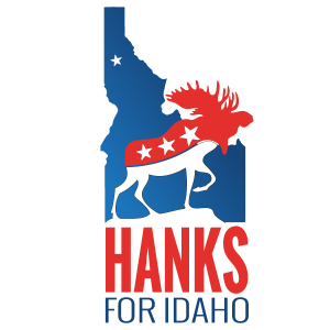 DAN HANKS  Idaho House of Representatives