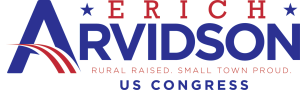 Erich Arvidson  for US Congress Missouri 4th