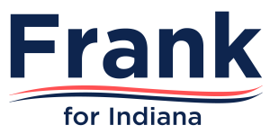 Frank Szczepanski  for Indiana State Representative (IN-HD-04)