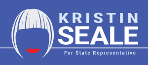 Kristin Seale  Bold Progressive For PA State Representative, 168th District