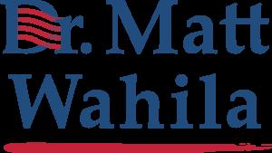 Matthew J. Wahila,  For Town of Union Council