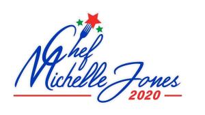Michelle Jones  Tamarac City Commission, District 1