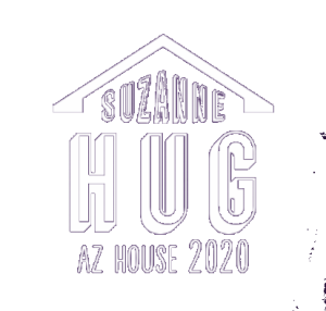 Suzanne Hug  for Arizona LD25 House