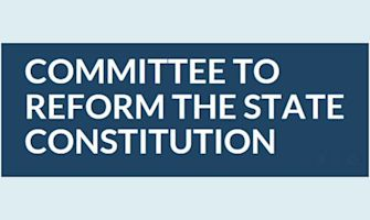 Committee to Reform the State Constitution