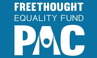 Free Thought Equality Fund
