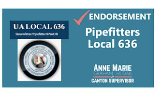 Pipefitters Local 636