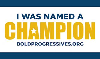 Progressive Change Campaign Committee
