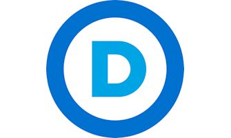 Cortland County Democratic Committee