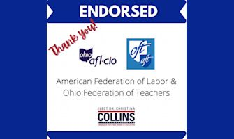 AFL-CIO & Ohio Federation of Teachers