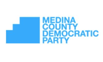 Medina County Democratic Party Executive Committee