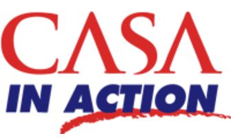 CASAInAction
