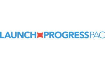 Launch Progress