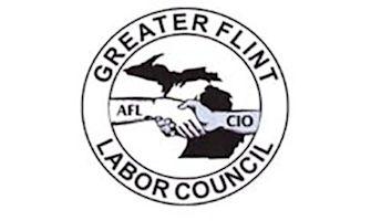 Greater Flint AFL-CIO  Labor Council