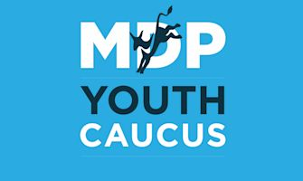 Michigan Democratic Party Youth Caucus