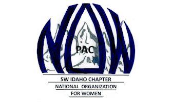 SW Idaho NOW PAC