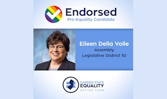 Garden State Equality Action Fund