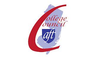 College Council Aft