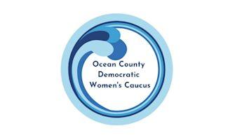Ocean County Democratic Women's Caucus