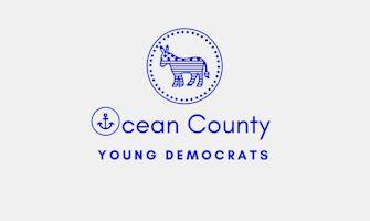 Ocean County Young Democrats