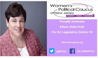 New Jersey Women's Political Caucus