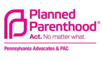 Planned Parenthood Pennsylvania PAC