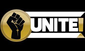 UNITE! PAC