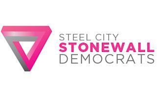 Steel City Stonewall Democrats