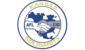 Kansas AFL-CIO