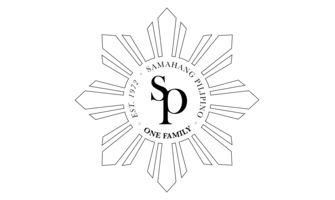 Samahang Pilipino