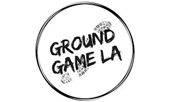Ground Game LA