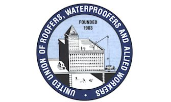 Roofers and Waterproofers Local 36