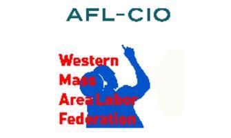 Western Massachusetts Area Labor Federation