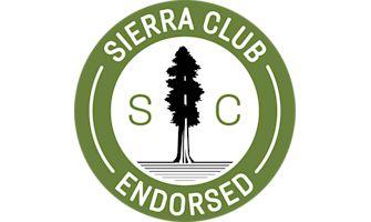 Rio Grande Chapter of the Sierra Club
