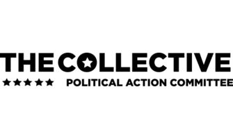 The Collective PAC
