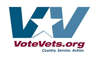 VoteVets PAC Emerging Leaders Program