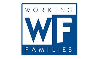 New Mexico Working Families Party
