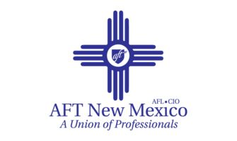 American Federation of Teachers New Mexico