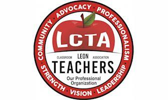 Leon County Teachers' Association