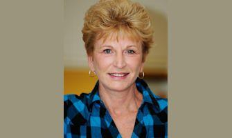 Debbie Lightsey