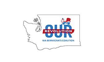 Washington Berniecrats Coalition