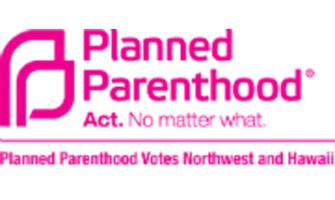 Planned Parenthood Votes